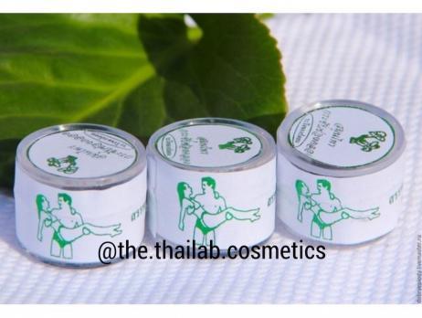 Тайские Женские Вагинальные Шарики на дубовых галлах 10 шт