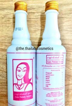 Тайский Лечебный Сок для Женщин АYURA РINKLADY FORMULA2 500мл